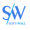 Softwall