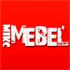 mebelmikc