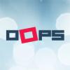 oopsEE