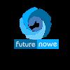 future_nowe
