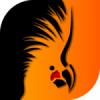 Black_Parrot