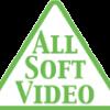 AllSoftVideo